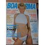 # Revista Boa Forma Xuxa Capa; Maite Proença No.150 Dez 99