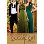 Gossip Girl Livro Eu Sempre Vou Te Amar Lacrado