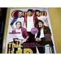 Revista Capricho Nº1182 Ago13 One Direction Poster 1directio