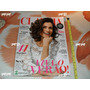 Revista Claudia Nº 11 Ano 52 Papel Nobre Moderna E Original