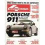 4 Rodas 378 * Porsche 911 * Apollo * Volvo 850 Glt * Escort