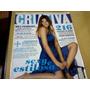 Revista Criativa Nº217 Mai07 Fernanda Lima