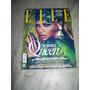 Beyoncé - Revista Elle Brasil Nº 313 - 06/2014