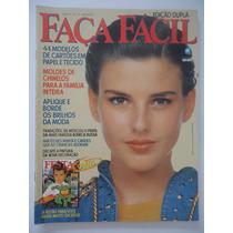 Faça Fácil #75 Fabiane Spagnol