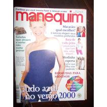 Manequim - Xuxa Começa O Ano Na Sua Melhor Forma, Evidenciad