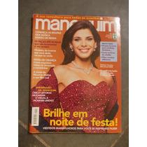 Manequim - Gislaine Ferreira/festa/moda Maurício Mattar