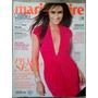 Marie Claire Nov/12 Giovanna Antonelli - Drica Moraes