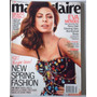 Marie Claire Americana-mar\2012-eva Mendes-otimo Estado