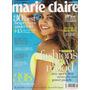 Marie Claire Australia - 2015/fev - Jessica Mayboy