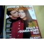 Revista Moda Moldes Nº108 Jun95 Luana Piovani