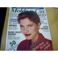 Revista Moldes & Cia Nº3