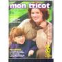 Mon Trico - Adulto E Infantil 1991