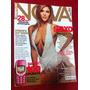 Revista Nova 01 Fernanda Lima Gata Wladimir Brichta Ator