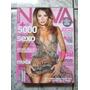 Revista Nova Cosmopolitan Junho 2010 Sabrina Sato