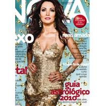 Patricia Poeta Revista Nova-ed.435-dez\2009-otimo Estado