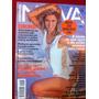 Revista Nova Geórgia W Bridget Fonda Sean Connery 007 Sexy