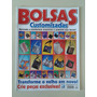 Revista Bolsas Customizadas - Nº 16