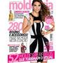Revista Molde E Cia - N. 91 - 52 Moldes - Inverno - Costura