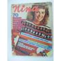 Revista Nina - Nº 08 - Ed. Moda Inverno