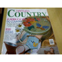 Revista Pintura Country Nº2