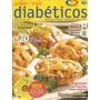 Culinária - Sabor & Vida Diabéticos Ano 2 Nº 20