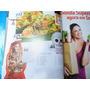 Revista 75 Bianchini Março 2012 Sorocaba Região