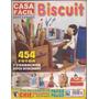 Artesanato - Casa Fácil Biscuit 454 Fotos 7 Trabalhos Nº 16