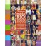 Revista Guia De Moda Rio 2010 Verão Fotos E Endereços Lojas.