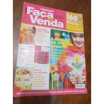 Faça E Venda - Festa Da Pintura Country/bolos Decorados/flor