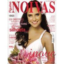 Figurino Noivas 38 * Fernanda Vasconcellos