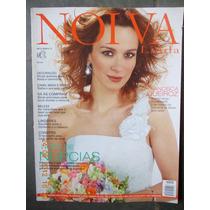 Noiva Linda - Francisca Queiroz/ Lingeries/ Convites/ Noite