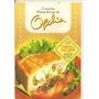 Revista Cozinha Maravilhosa Da Ofélia - Tortas & Salgados