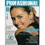Profashional 38 * 2006 * Bianca Rinaldi