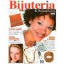 Bijuteria & Acessórios 4