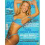 Revistas Carla Perez ( 1por 8,00) (2 Por 13,00)