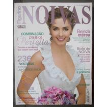 Figurino Noivas - Bianca Rinaldi/ Uteis & Fúteis/ Bolo De No