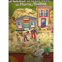 Marta Ballina Festas Infantis, Com Moldes / Faroeste, Indios