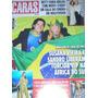 Caras Susana Vieira Na Capa Sandro Na Capa-n 25 2010