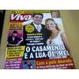 Revista Viva Mais Nº272 Dez04 Eduardo E Eliana Soninha