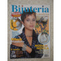Bijuteria & Acessórios #15 Débora Falabella
