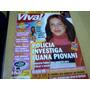 Revista Viva Mais Nº216 Nov03 Luana Piovani
