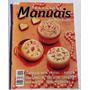 Trabalhos Manuais Com Marta Ballina Nº 8: Marionetes - 1997