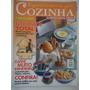 Especial Acessórios Para Cozinha Porcelana Fria #26
