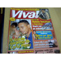 Rvista Viva Mais Nº61 Nov2000 Carla Perez José Mayer