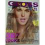 Revista Gloss - N 15 ( Fernanda Lima Capa)