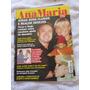 Revista Ana Maria Xuxa Gugu Sex Shop Bolsas Angelica Eliana