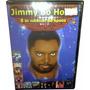 Dvd Jimmy Bo Horne + 13 Bonus! = Original, Novo E Lacrado!