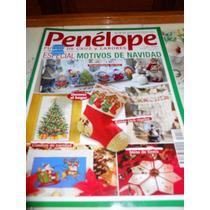 Penélope - Ed. 151