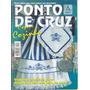 Ponto De Cruz - Copa E Cozinha