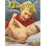 Brasil 1960 Revista Querida Nº 143 Editora Rge